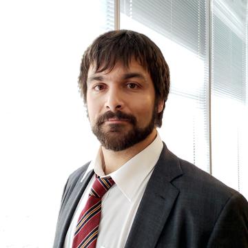 Benjamin Ortiz Ulloa